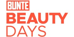 BUNTE Beauty Days 2020
