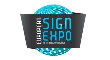 European Sign Expo
