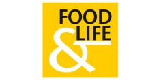 FOOD & LIFE 2020