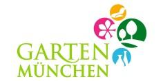 Garten München 2022