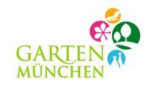 Garten München