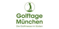Golftage München 2015