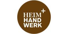Heim+Handwerk 2021