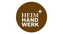 Heim + Heimwerk