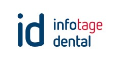 id infotage dental 2018