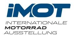 IMOT 2022 - International Motorbike Exhibition