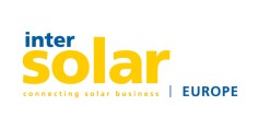Intersolar Europe 2018