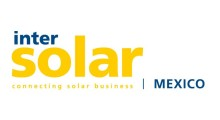 InterSolar Mexico