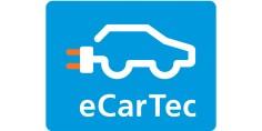 eCarTec München 2016