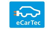 eCarTec