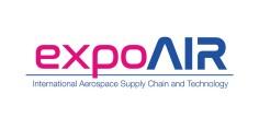 expoAIR 2017