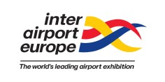 INTER AIRPORT EUROPE 2021