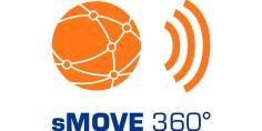 sMove360°