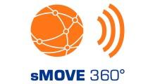 sMove360