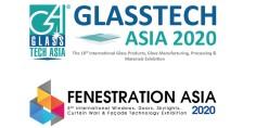 Glasstech Asia Online 2021