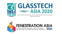 Glasstech Asia