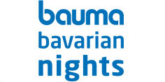 bauma bavarian nights 2019