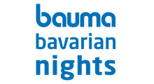 Logo bavaraina nights