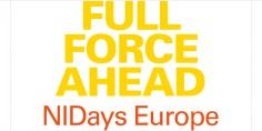 NIDays Europe