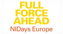 Logo NIDays
