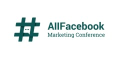 AllFacebook Marketing Conference 2017