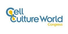 Cell Culture World Congress 2015