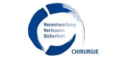 132. Kongress der Deutschen Gesellschaft für Chirurgie