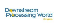 Downstream Processing World Congress 2015