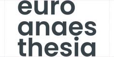 Euroanaesthesia