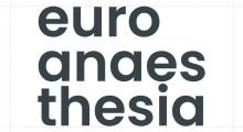 Logo Euroanaesthesia