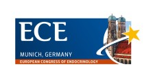 ECE European Congress of endocrinology