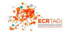 ECR Tag