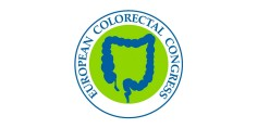 European Colorectal Congress 2014