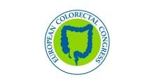 European colorectal congress CRC