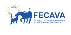 20. FECAVA Eurocongress & 60. Jahreskongress DGK-DVG