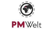 Logo PM Welt