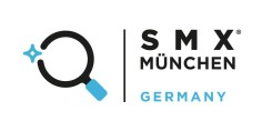 SMX Munich Summer Edition