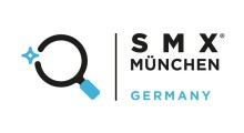 SMX Muenchen