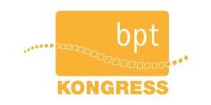 bpt-congress 2019