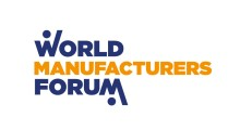wmf world manufacturers forum