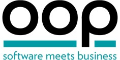 OOP 2020 - SOFTWARE MEETS BUSINESS