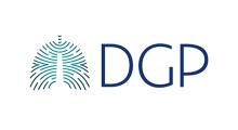 DGP 2019