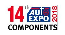 Auto Expo Components