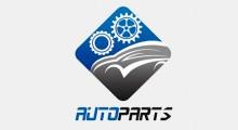CAPE Autoparts