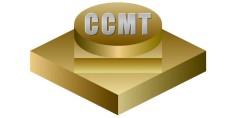 CCMT 2018