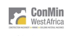ConMin West Africa 2020