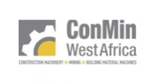 ConMin WestAfrica