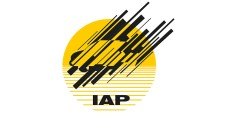 IAPEX 2018