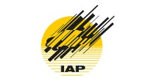 IAPEX