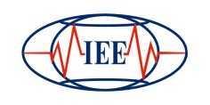 Iran International Electricity Exhibition (IIEE) 2018
